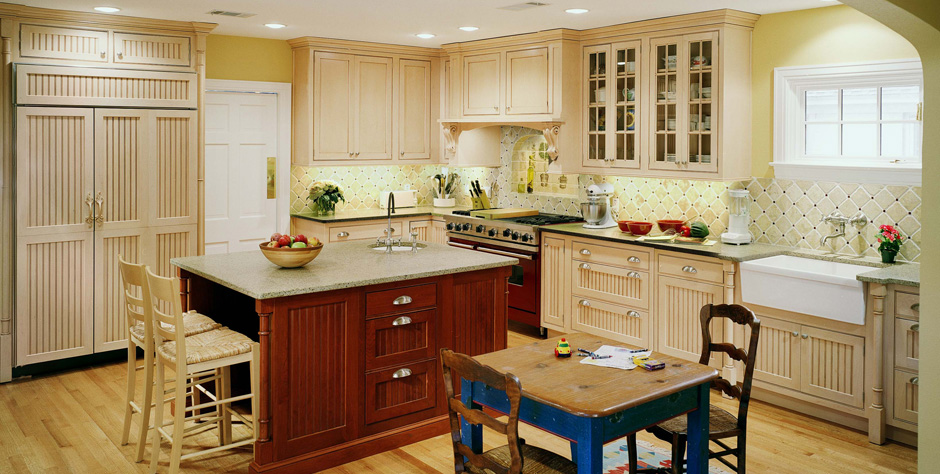 kitchen remodel dallas decor ideasdecor ideas
