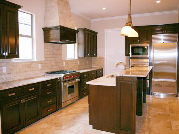 Http Icanhasgif Com Small Kitchen Remodel Ideas