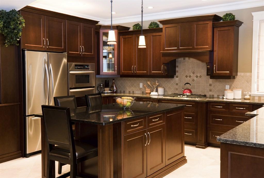 Kitchen Remodel San Diego Decor Ideasdecor Ideas