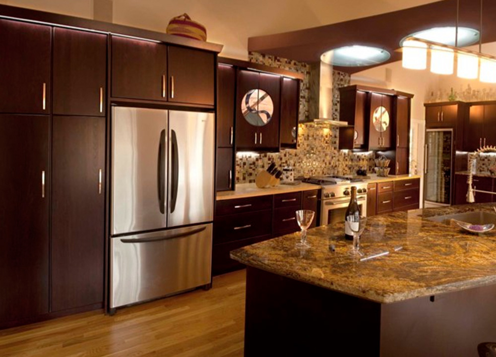 kitchen remodeling albuquerque decor ideasdecor ideas