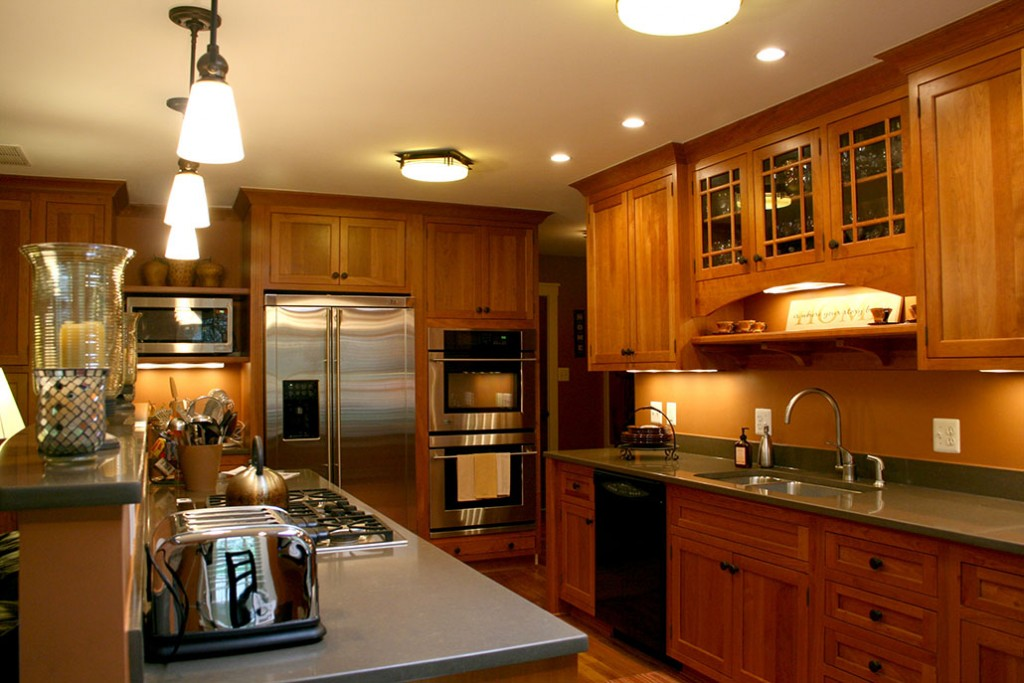 Kitchen Remodeling Alexandria VA Decor IdeasDecor Ideas