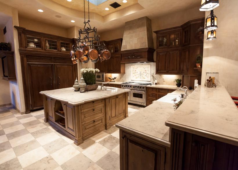 Kitchen Remodeling Atlanta GA