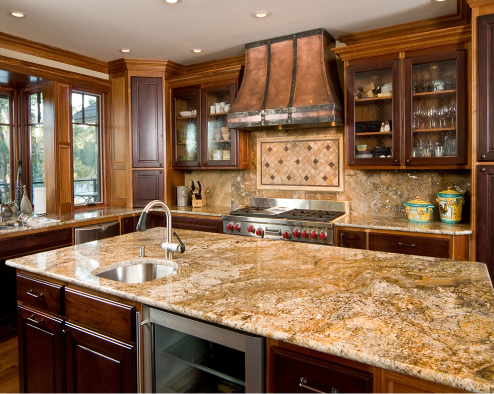 kitchen remodeling baltimore md decor ideasdecor ideas