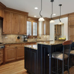 Kitchen Remodeling Charleston SC