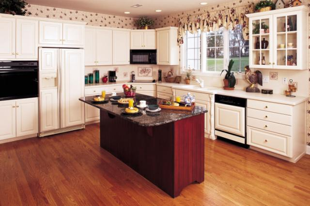 Kitchen Remodeling Charlotte Nc Decor Ideasdecor Ideas