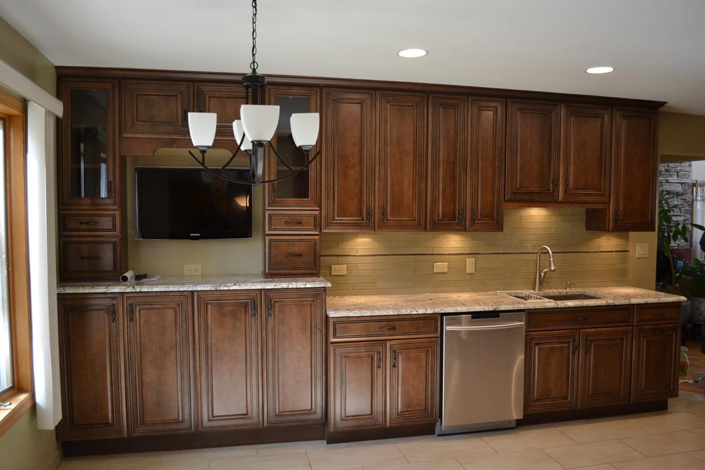 kitchen remodeling chicago il decor ideasdecor ideas