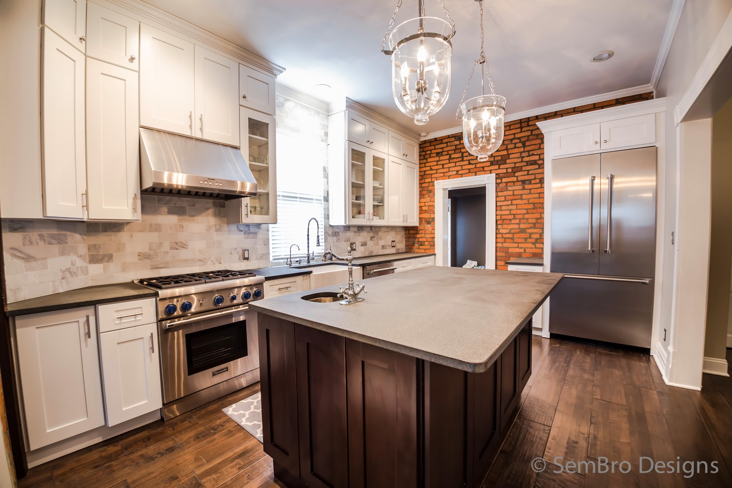 Kitchen Remodeling Columbus Ohio Decor Ideasdecor Ideas