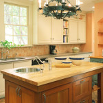 Kitchen Remodeling Dallas TX