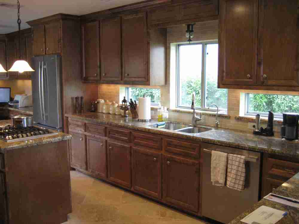 kitchen remodeling houston tx decor ideasdecor ideas