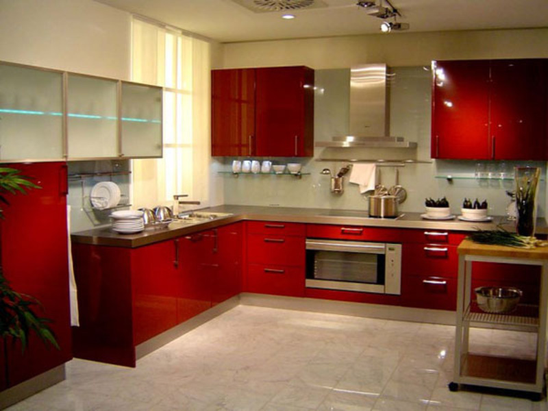 Modern wall paint ideas wall painting modern design Kitchen wall paint ideas