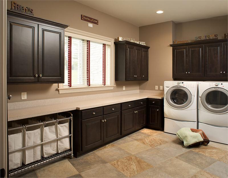 Laundry Room Cabinets Design Decor Ideasdecor Ideas