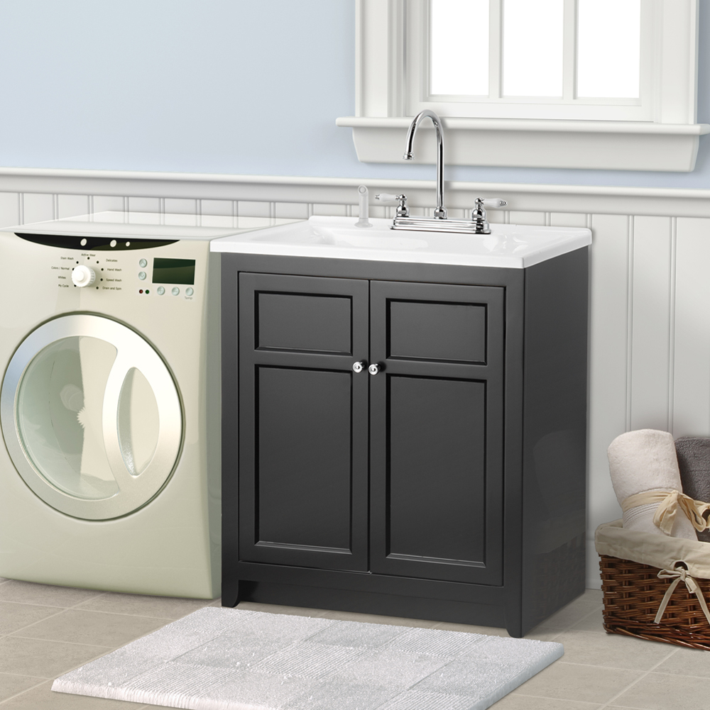 Laundry Room Cabinets Home Depot Decor Ideasdecor Ideas
