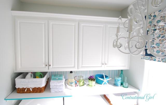Laundry Room Cabinets Lowes Decor IdeasDecor Ideas