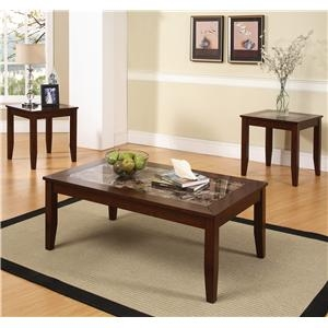 Http Icanhasgif Com Living Room Tables Living Room Coffee Table Sets