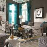 Living Room Colors 2015