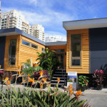 Low Cost Modern Prefab Homes