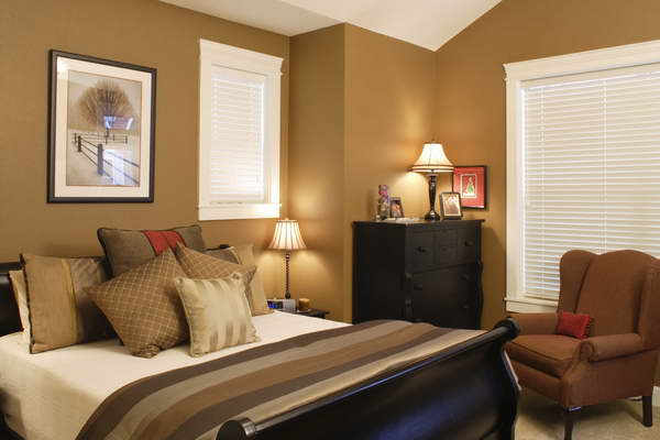 Master Bedroom Paint Color Ideas 600 x 400