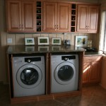 Menards Laundry Room Cabinets