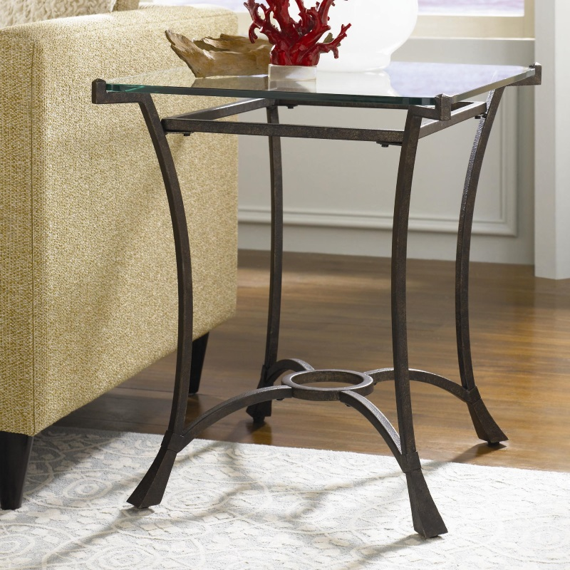 Metal side tables for living room decor ideasdecor ideas Metal living room furniture