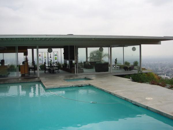 mid century modern homes los angeles decor ideasdecor ideas ForMid Century Modern La