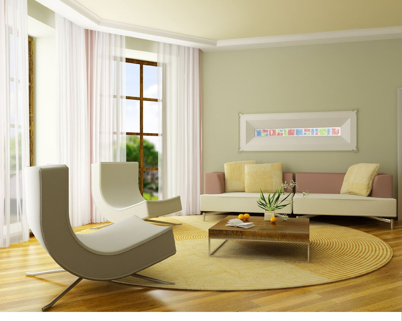Living Room Trendy Living Room Colors modern living room colors ideas paint decor ideasdecor paint