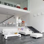 Modern Living Room Images