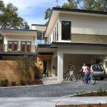 Modern Prefab Homes Florida