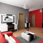 Modern Small Living Room Design Photos and Ideas
