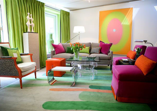 New living room colors decor ideasdecor ideas