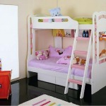 Next Childrens Bedroom Furniture