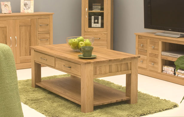 Remarkable Oak Furniture Living Room Ideas: Oak Living Room Tables Decor Ideas  615 x 391 · 48 kB · jpeg