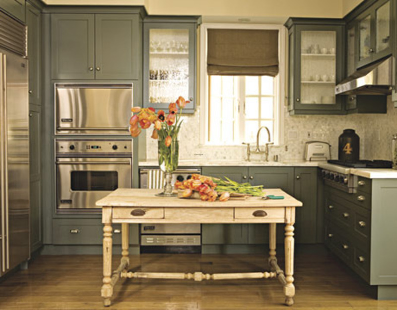 kitchen cabinets painting ideas kitchen cabinets