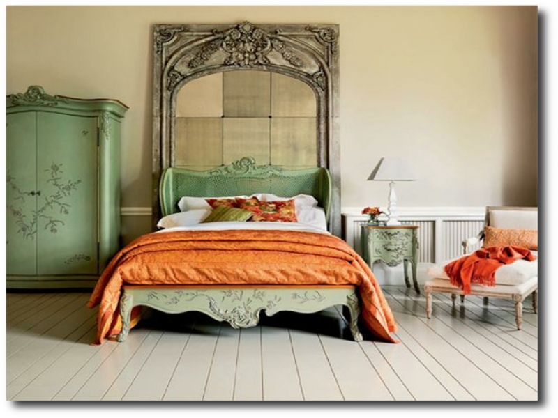 Painting bedroom furniture ideas decor ideasdecor ideas for Refinishing bedroom furniture ideas