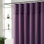 Purple Shower Curtain Sets