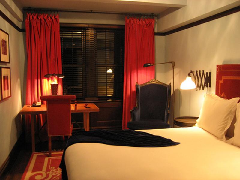 small eclectic bedroom eclectic bedroom bedroom decor