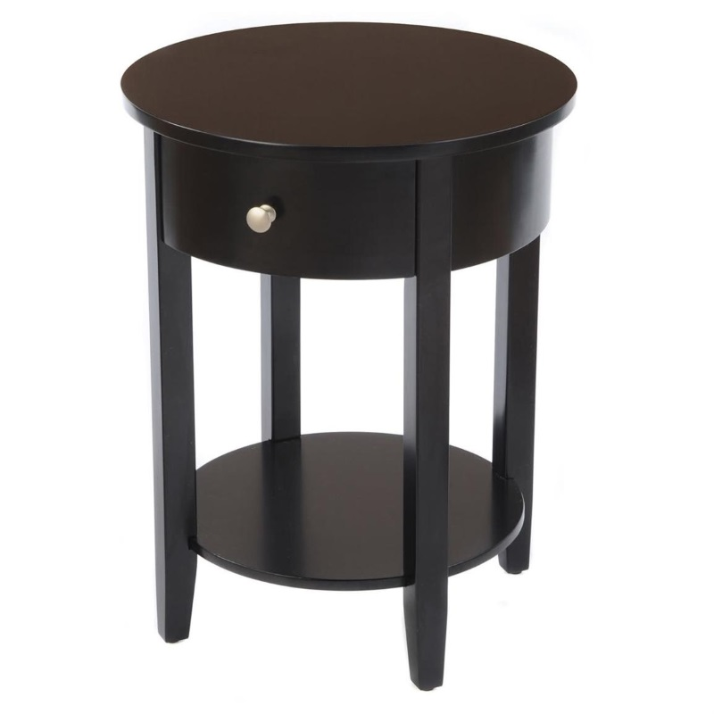 Modern End Tables For Living Room 2017 2018 Best Cars Reviews