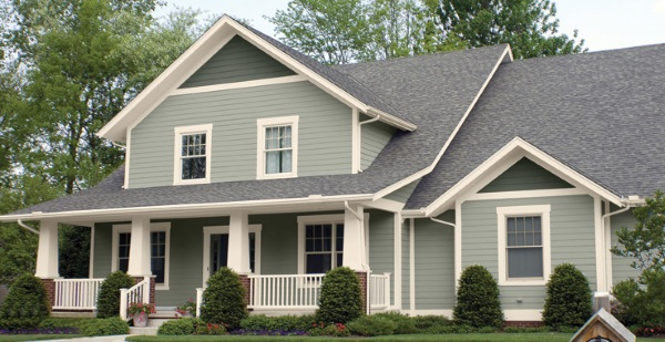 Sherwin williams exterior house paint colors decor ideasdecor ideas - Best exterior paint colors sherwin williams concept ...