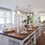 Sherwin Williams Kitchen Paint Colors