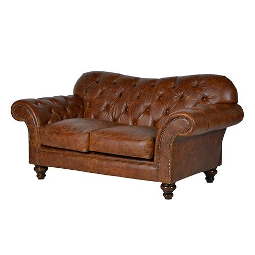Small 2 Seater Leather Sofa Decor IdeasDecor Ideas