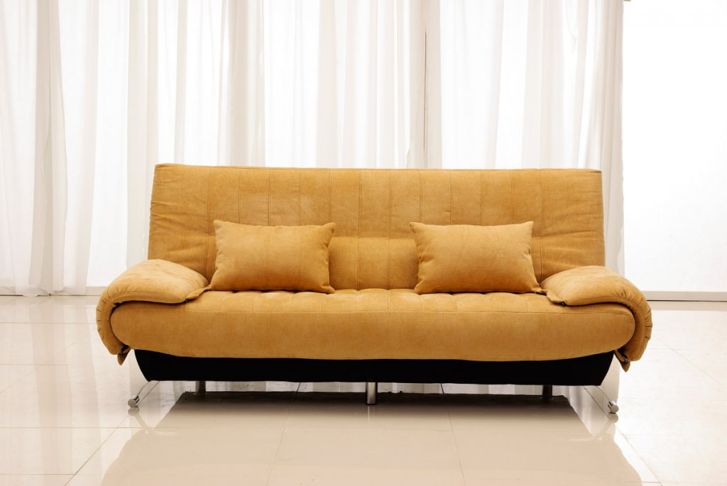 small contemporary sofa decor ideasdecor ideas. Black Bedroom Furniture Sets. Home Design Ideas