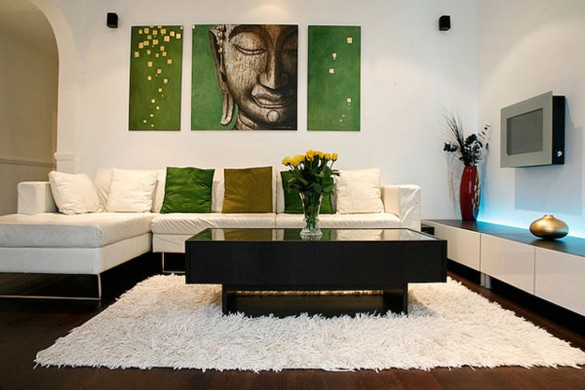 Small Modern Living Room Ideas Decor IdeasDecor Ideas