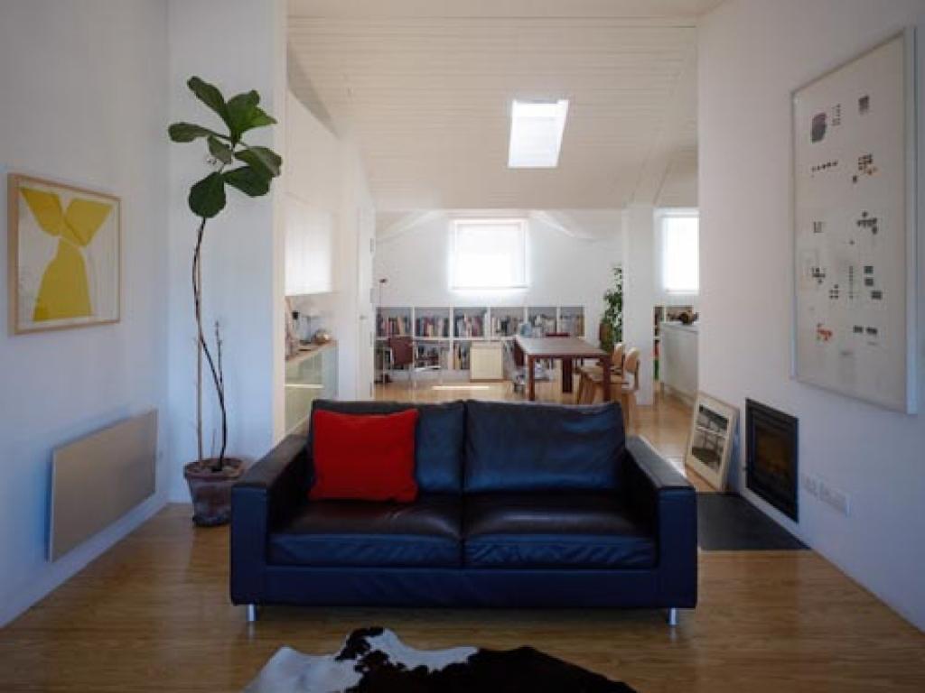 small two seater leather sofa decor ideasdecor ideas. Black Bedroom Furniture Sets. Home Design Ideas