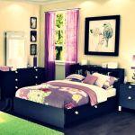 Solid Wood Kids Bedroom Furniture Houston