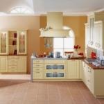 Top Kitchen Paint Colors