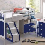 Unique Kids Bedroom Furniture Johannesburg