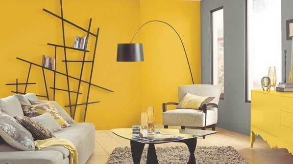 Wall Colors For Living Rooms Decor Ideasdecor Ideas