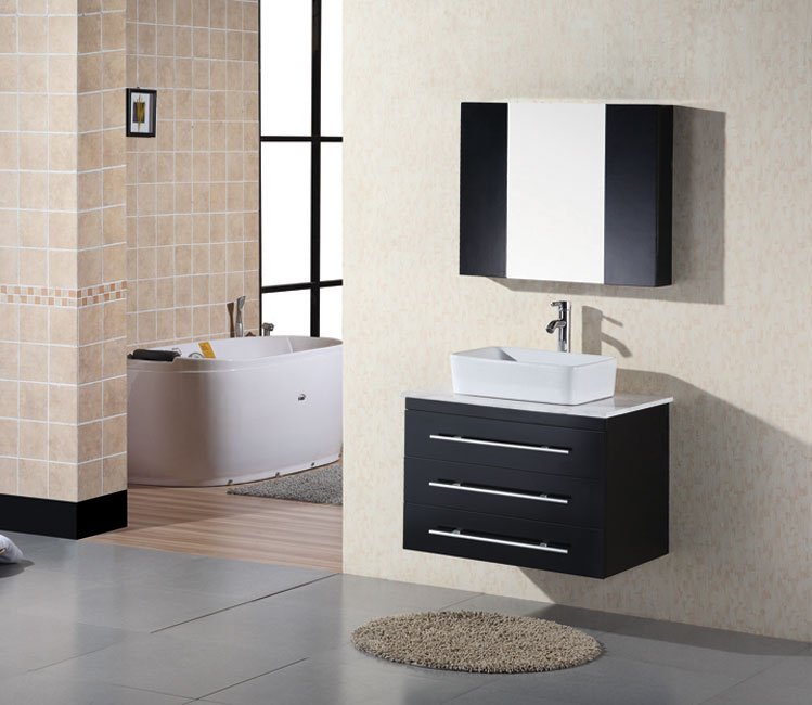 Bathroom Vanities For Sale In Calgary Also Image Of Bathroom Vanity