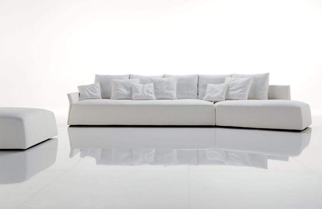 Sel 0012 decor ideasdecor ideas for Modern white furniture