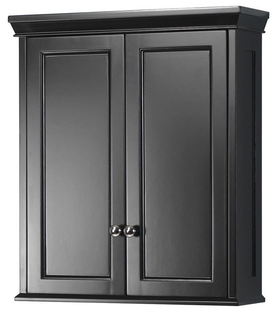 photo gallery of the select the best bathroom wall cabinets