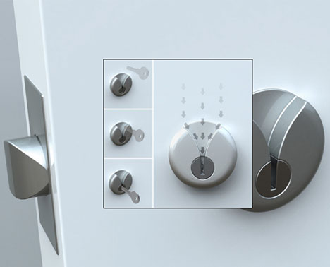 Bedroom door locks with key decor ideasdecor ideas - Bedroom door knobs with key lock ...